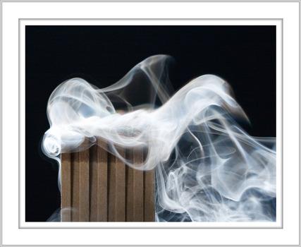 20120705161809-smoldering-matchbook--george-diebold