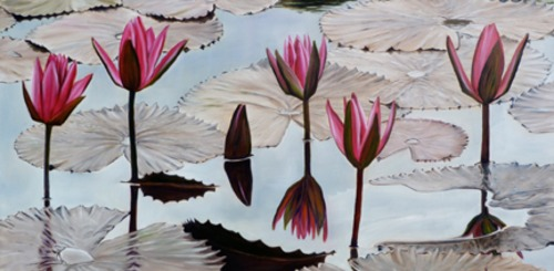 20120705180732-pink_lilies