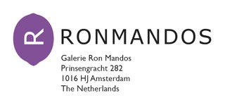 20120719093333-logo_galerie_ron_mandos