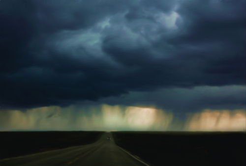 20120705194141-abeautifulstorm