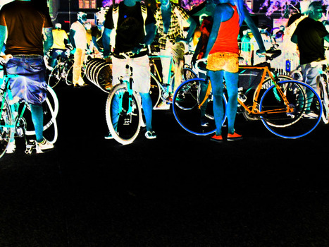 20120706012956-bikelegsandwheelsx03441web
