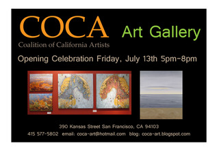 20120706192852-coca_gallery_opening_july_13