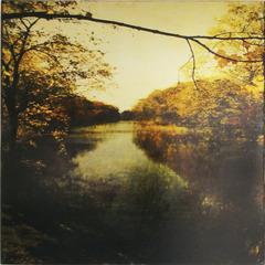 20120706193559-misty_river