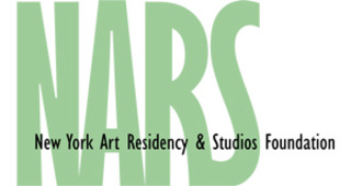 20120706202353-logoweb