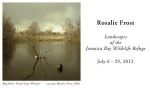 20120707024643-landscapes_of_the_jamaica_bay_wildslife_refuge