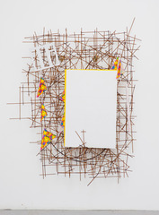 20120707072736-grid-ill-bunting-300