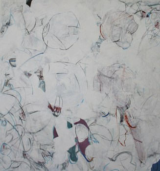 20120707163643-the_quiet_white__oi_and_charcoal_on_canvas__67