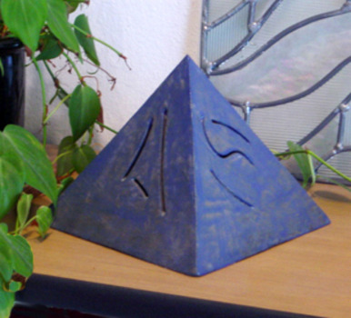 20120707234321-pyramid_in_blue