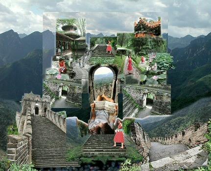 20120708174653-500_emmas_stairway