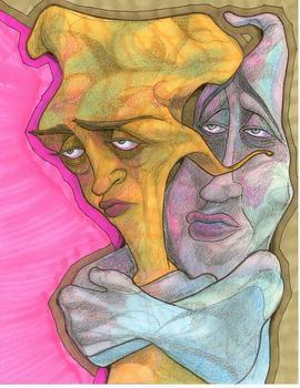 20120708231943-this_schadenfreude_taste