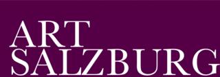 20120709001305-top_logo