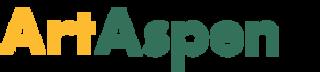 20120709010054-artaspen-logo