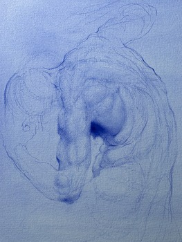 20120709093519-second_coming_sketch_1