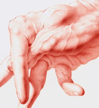 20120709094040-hand