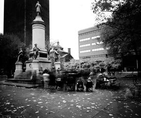 20120709115950-andrew_super_occupy_rochester_photograph
