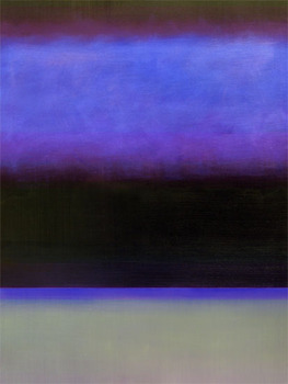 20120709183608-night_glowing_small