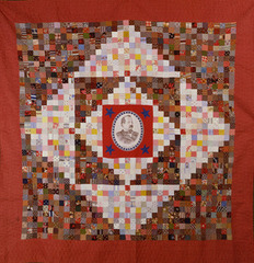 20120709191312-grover_cleveland_quilt