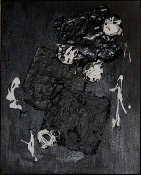 20120709203113-in_the_dark