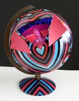 20120709224441-purple_heart_open