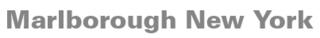 Marlboroughnylogo