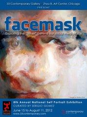 20120710022736-facemask