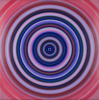 20120710035433-arc_paint_04