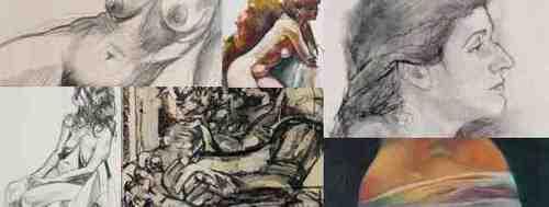 20120710152120-nudes_uac_collage