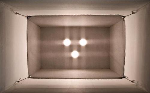 20120710193533-isl23lights2009