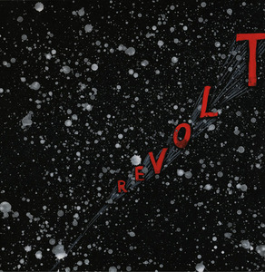 20120710194338-carl_ferro_revolt