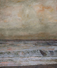20120710194718-kristen_garneau_seager_gray_gallery_sunset_at_muir_beach_50x42