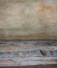 20120710194718-kristen_garneau_seager_gray_gallery_sunset_at_muir_beach_50x42