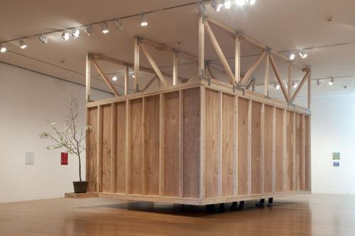 20120710194849-sobi-installation1