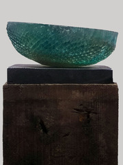 20120710195508-ann_hollingsworth_seager_gray_gallery_seed_bowl
