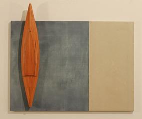 20120710200711-david_ruddell_seager_gray_gallery_blackboard