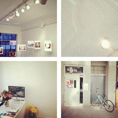 20120710215859-gallery