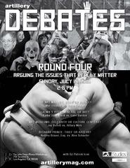 20120710222548-debatesdj2012_lo-res