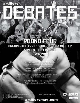 20120710223108-debatesdj2012_lo-res