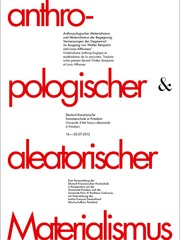 20120711002137-anthropologial_materialsm-sommerschule-web
