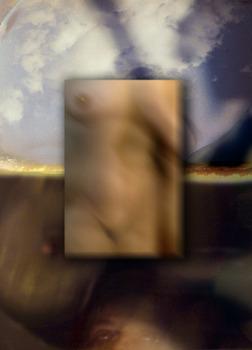20120711013705-venus_rising