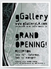 20120711060433-11919780-ggallery-grandopening-invite-small