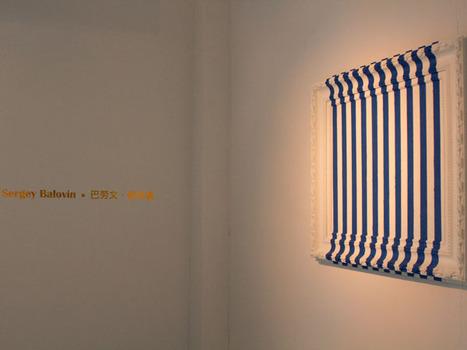 20120711064212-closet19