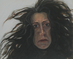 20120711094353-e_sowell_zak0321_anxiety_2012_oiloncanvas72