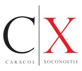 20120711135241-cx_logo