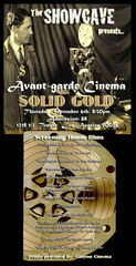 Showcave_sept6th_cinema-1