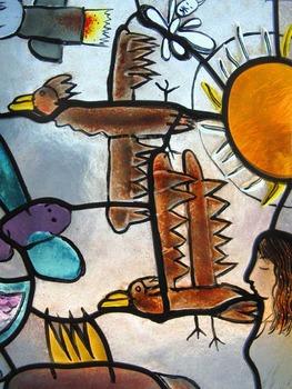 20120711180532-j-birds2
