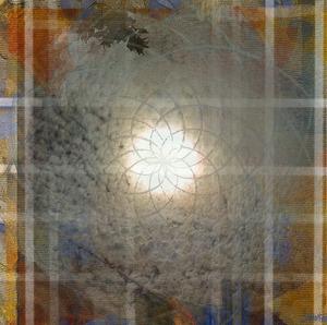 20120711181430-suncloudscropped