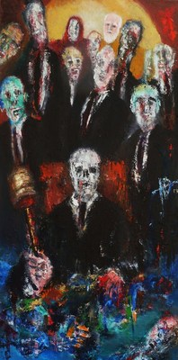 20120711210128-the_guilty_party__oil_on_canvas_48x24