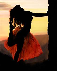 20120908023039-j6_sundance_jpeg