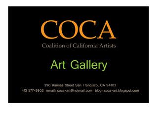 20120711224334-coca_postcard_lr