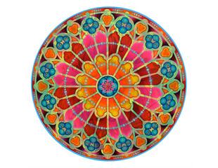 20120711231234-mcmanus_rw-notre-dame